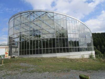 Das-Tropenhaus