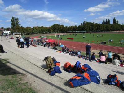 Im-Stadion