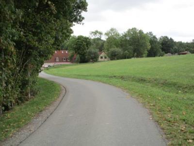 Zufahrt-zur-Holzmühle