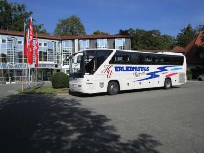 Abreise--Achat-Hotel-Kulmbach
