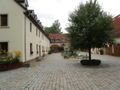 Innenhof-Holzmühle-Kämmeritz