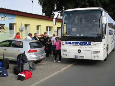 Ankunft-in-Diedorf-am-Sportlerheim