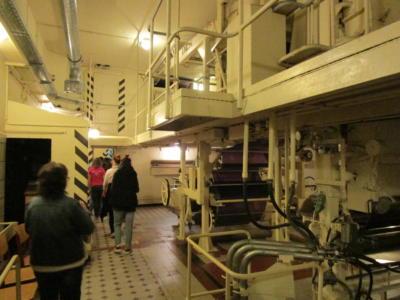 Industriedenkmal Filmfabrik Wolfen