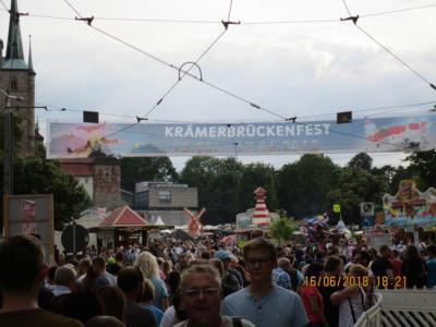 Kraemerbrueckenfest-2018