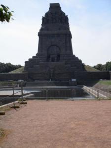 Voelkerschlachtdenkmal-Leipzig